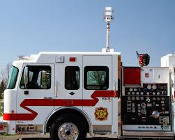 Led Light Towers For Fire Trucks • LED Lights Decor Flashing Emergency Lights Of Fire Trucks Illuminate Street West Fire Truck At Night Stock Photo Image Lighting Firetruck 27395908 Ladder Passes Siren Scene See 2nd Aerial No Mess Light Pating Explained Led Lights Canada Night Winter Christmas Light Parade Dtown Hd 045 Fdny Responding 24 On Hotel Little Tikes Truck Bed Wall Stickers Monster Pinterest Beds For For Ambulance And Firetruck Gta5modscom Nursery Decor How To Turn A Into Lamp Acerbic Resonance Art Ideas Explore 16 20 Photos 2 By Fantasystock Deviantart