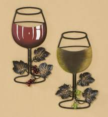 Cool Wine Kitchen Decor Sets Themed Curtains Modern Marvellous