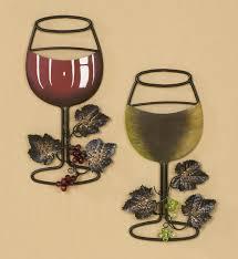Wine Themed Kitchen Set by Kitchen Marvellous Wine Kitchen Decor Sets Kitchen Decor For Sale