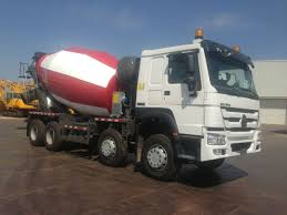 China Sinotruk HOWO Mixer Truck, Concrete Transit Mixer - China ... China Sinotruck Howo 6x4 9cbm Capacity Concrete Mixer Truck Sc Construcii Hidrotehnice Sa Triple C Ready Mix Lorry Stock Photos Mixing 812cbmhigh Quality Various Specifications And Installing A Concrete Batching Plant In Africa Volumetric Vantage Commerce Pte Ltd 14m3 Manual Diesel Automatic Feeding Cement This 2400gallon Cocktail Shaker Driving Across The Country Is Drum Used Mobile Mixers