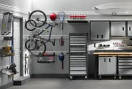 C Tech Garage Cabinets by Garage Organization U0026 Storage Solutions Best Buy