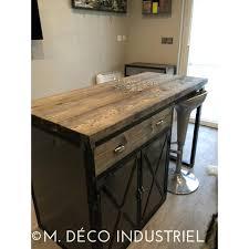 cuisine maison du monde copenhague meuble ilot central attractive cuisine maison du monde copenhague 15