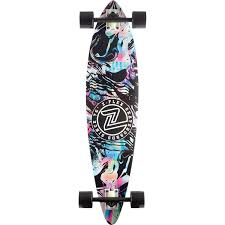 Z-Flex Skateboards Acid Swirl Pintail Black Complete Skateboard - 9 ... Zumiez Stash Winner In Australia With Penny Youtube Zumiez Size Chart Deanrouthoiceco Food Truck For Dogs Is Called Get Ready The Barkery Star Girl Olson Hipster 837 Skateboard Deck At Pdp Paris V2 180mm 50 Loaded Boards Longboards Skateboard Deals Lumberjacks Coupons Sector 9 Sport Equipment Sir Graphic Sirgraphic Twitter Dropper Complete Blue Amazoncouk Sports Fido New Seattle Business Caters To Canines