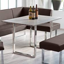 Corner Kitchen Table Set With Storage by Corner Dining Set With Chairs Medium Size Of Dining Kitchen