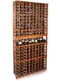 DIY Wine Racks Wine Rack Kits Modular Wine Racking