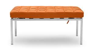 Home Decorators Collection Gordon Tufted Sofa by 20 Home Decorators Collection Gordon Tufted Sofa Gordon