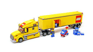 100 Lego Truck A Shiny Web App From LEGO Truck Trailer Towards Data Science