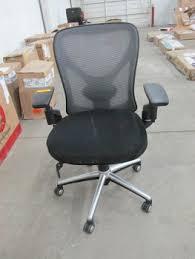 Tempur Pedic Office Chair Tp8000 by 13 Tempur Pedic Office Chair Tp8000 Tempur Pedic Mesh Chair