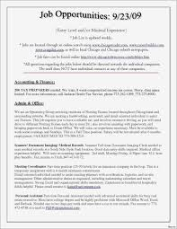 Resume Objective Examples For Sales Executive - Resume ... Sample Resume For An Entrylevel Mechanical Engineer 10 Objective Samples Entry Level General Examples Banking Cover Letter Position 13 Inspiring Gallery Of In Objectives For Resume Hudsonhsme Free Dental Hygiene Entryel Customer Service 33 Reference High School Graduate 50 Career All Jobs General Resume Objective Examples For Any Job How To Write