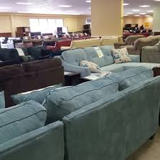 American Freight 7 Piece Living Room Set by American Freight Furniture And Mattress 14 Photos Furniture