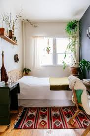 625 Best Small Spaces Images On Pinterest