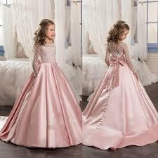 popular formal junior dresses buy cheap formal junior dresses lots