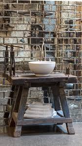 waschtisch im industrial design traditional bathrooms gmbh