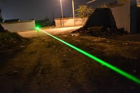 pointeur laser vert 1000mw pas cher