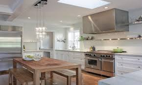 KitchenStaggering Modern Country Kitchen Photos Concept Houzz Home Decorating Interior Design 97 Staggering