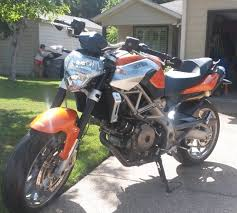 2009 Provided Aprilia Motorcycles For Sale New Used Motorbikes Scooters Shiver 750