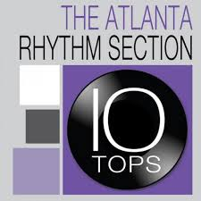 The Atlanta Rhythm Section Spooky Re Recorded Lyrics