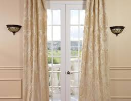 Crushed Voile Curtains Grommet by Charismatic Figure Intriguing Sheer Curtain Fabric Spotlight