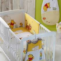 décoration chambre bébé winnie l ourson chambre disney baby déco disney bébé sur bebegavroche