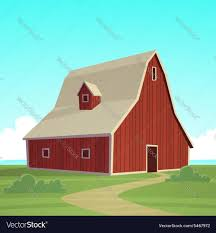 Red Farm Barn Royalty Free Vector Image - VectorStock Pottery Barn Wdvectorlogo Vector Art Graphics Freevectorcom Clipart Of A Farm Globe With Windmill Farmer And Red Front View Download Free Stock Drawn Barn Vector Pencil In Color Drawn Building Icon Illustration Keath369 Stock Image Building 1452968 Royalty Vecrstock Top Theme Illustration Cartoon Cdr Monochrome Silhouette Circle Decorative Olive Branch 160388570 Shutterstock