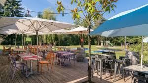restaurant les terrasses du petit port nantes cing