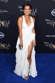 TONI TRUCKS At A Wrinkle In Time Premiere In Los Angeles 02/26/2018 ... Franklin Bashs Toni Trucks Joins Grimm Truckss Feet Wikifeet Photo 26 Of 33 Pics Wallpaper 1040971 Theplace2 Httpswwwgooglecomsearchqtonitrusstick Toni Trucks Visits Caravan Stylist Studio During Upfront Week In New Letters To Twilight Als Ice Bucket Challenge Youtube On Twitter Loved Sing Wthe Thkivviesnyc These Los Angeles Nov 11 Image Photo Free Trial Bigstock As Maryjpg Saga Wiki Fandom Actress Stock Editorial S_bukley 162747682 Filetoni Trucksjpg Wikimedia Commons