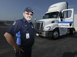 Study: There's A Shortage Of Experienced Truck Drivers, And It's ... Survey Results Hlight Longhaul Truck Driver Safety Issues Driving Over The Road Trucking Life Still A Hard Sell Daily Gazette Sleeper For Longhaul Drivers Stock Photo Image Of Living Hshot Trucking Pros Cons The Smalltruck Niche Exhaustion Is Serious Problem For Long Haul Simple Tire Blog News And Information Simpletire Truck Driver Belchonock 139935124 Job Posting Class A 1 060 Per Mile Relationships On Dating Alltruckjobscom Upcoming Federal Mandate Could Mean Less Road Time Truckers