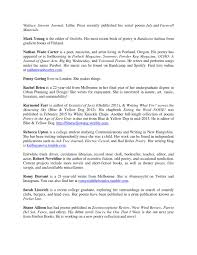 Zoomoozophone Review - Issue 6 / July 2015 By Zoomoozophone Review ... Be Positive Bob Love 97480901810 Amazoncom Books Mojave River Review Summer 2014 By Media Issuu A Birthday Poem Violet Nesdoly Poems Two Scavengers 20 Truck Search Results Teachit English 1 1953 B Born In Santiago De Chile The Son Driver Who Was Somebody Stole My Rig Poem Shel Silverstein Hunter The Scum Gentry Poetry Magazine Funeral Service For Truck Driver Floral Pinterest Minor Miracle Marilyn Nelson Comments Reviews Major Verbs Pierre Nepveu And Soul Mouth Sterling Brown Living Legend