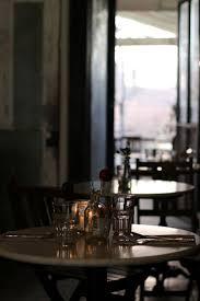 The Breslin Bar And Dining Room Menu by 427 Best Cafe Y Bistro De Nyc Images On Pinterest Cafes Cafe