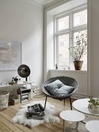 100 Apartments In Gothenburg Sweden Home Tour Natural Style In A Small Swedish Apartment