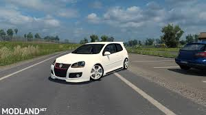 Volkswagen Golf V GTI [1.31] Mod For ETS 2 Trucking Rm Gordon Pacific Wa Us Stock Photos Images Alamy Recognizing Time Is Money For Truckers Charleston Port At Forefront Elon Musk Bought Trucking Companies To Hasten Tesla Model 3 Get Euro Truck Simulator 2017 Microsoft Store The Worlds Most Recently Posted Photos Of Gordon And Semi Flickr Hauliers Seek Compensation From Truck Makers In Cartel Claim Inc Gti Freightliner Cascadia Aaronk Jobs Best Image Kusaboshicom Graham Seatac
