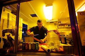 colibri cuisine observations atmtx