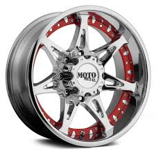 100 Truck Wheels For Sale Chrome Rims What Type Of Rim Is Best For You 2019