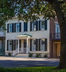 100 Weekend Homes Vacation Rental Apartmentss In Savannah GA