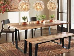 Kmart Small Dining Room Tables by 100 Kmart Dining Room Sets Dining Room Sparkling Dinette