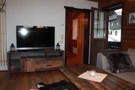 ferienwohnung salburg nassfeld sonnleitn apartments for