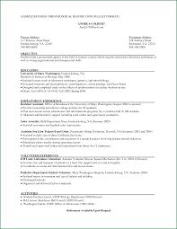 12 Retail Sales Associate Resume   Applicationsformat.info