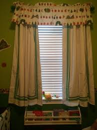 Decorations: Pottery Barn Curtain Rods | Diy Industrial Curtain ... Kitchen Window Treatments Pottery Barn Cauroracom Just All About Ding Room Curtains And Amazon Drapes Living Dning White Roman Shades Valances Types Of Blinds Fniture Sweet Bedroom Decoration Using Brown Wicker Storage Bed Kids Desks Hpodge Decorating Gray Valance Home Design Ideas Shower Tags Shower Curtain Sets With Rugs 116488 Evelyn Bow Curtain Purchased The Floral Curtains For