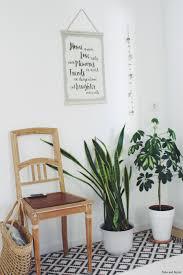 wohnen im bohemian style living harmony