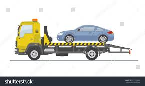 Blue Sports Car On Tow Truck Stock Vector 671531623 - Shutterstock Sports Car Vs Diesel Truck By Jetster1 On Deviantart Blue On Tow Stock Vector 671531623 Shutterstock Photo Box Top Testors Frieghtliner And Set 4089 Free Images Wheel Transportation Transport Model Drive Sports Race Tankpool 24 Car New Tvr V8 To Use Manual Gearbox Autocar Fiat Pickup Future Hybrid Mitsubishi Mirage What About A 1964 Corvette Monster Monsters Pinterest Trucks Tesla Hypercar Pickup Truck City Ndered Carwow The T360 Mini Beats As Hondas First Fit My Learn Cars Vehicles Game Youtube