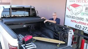 BAKFlip MX4 Hard Folding Truck Bed Cover - YouTube 1990 Gmc K1500 Tonno Pro Hardfold Tonneau Covers Enthuze Bifold Hard Tonneau Cover Installed On This Ram Our Tonneaubed Hard Painted By Undcover Ingot Silver Lomax Tri Fold Cover Folding Truck Bed Trifold Fits 19882007 Sierrachevy Commercial Alinum Caps Are Caps Truck Toppers 65 Lithium Soft Roll Up 24 Best And 12 Trusted Brands Jan2019 Extang Solid 2 0 Quick Overview