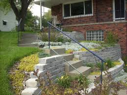Landscaping Retaining Walls & Stairs Retaing Wall Designs Minneapolis Hardscaping Backyard Landscaping Gardening With Retainer Walls Whats New At Blue Tree Retaing Wall Ideas Photo 4 Design Your Home Pittsburgh Contractor Complete Overhaul In East Olympia Ajb Download Ideas Garden Med Art Home Posters How To Build A Cinder Block With Rebar Express And Modular Rhapes Sloping Newest