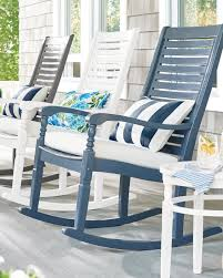 Nantucket Rocking Chair | Beach, Coastal Living & Nautical ... Recycled Rocking Chair Made From Seball Bats Ideas Bucket Seat Contemporary 43 Rocker Recliner In Brown Dollhouse Rocking Chair Miniature Wooden Fniture 1960s Triconfort Mid Century Recliner Rivera Pool Chair White Made In France Ardleigh Essex Gumtree Rivera Swivel Patio Ding Baseball Hall Of Fame Mariano Primed For Cooperstown Vintage Doll Tall Back Spindles Sedia A Dondolo Antica Faggio Curvato Tipo Thonet 1930 Yankees Honor Retiring Pregame Ceremony Cbs News Windsor Glider And Ottoman White With Gray Cushion Chalet Ski Teak Natural Elements
