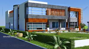 Beautiful 2 Kanal House Plan + 3D Front Elevation | House ... 3d Front Elevationcom Pakistani Sweet Home Houses Floor Plan 3d Front Elevation Concepts Home Design Inside Small House Elevation Photos Design Exterior Kerala Unusual Designs Images Pakistan 15 Tips Wae Company 2 Kanal Dha Karachi Modern Contemporary New Beautiful 2016 Youtube Com Contemporary Building Classic 10 Marla House Plan Ideas Pinterest Modern