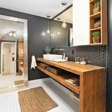 ikea dressing chambre plan dressing ikea the most best hanging room dividers ideas on