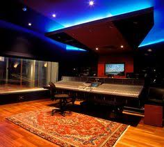 SAE Byron Bay Studio