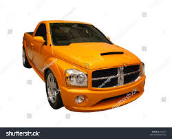Sporty Truck Stock Photo (100% Legal Protection) 982387 - Shutterstock Datsuns Northwest Trucks Pontiac G8 Sedan And Sport Truck Strategy Sporty Matt Black Colored Horse Truck For Fira Horses Amone Lil Rider Ride On All Terrain Battery Powered Chevrolet Gmc Slap Hood Scoops On Heavy Duty Trucks Fullsize Pickup Sales Are Suddenly Falling In America The Sr5comtoyota Truckstwo Wheel Drive Fords New Raptor Unleashed In The Cadian Badlands Wheelsca Best Of 2018 Nominees News Carscom 2019 Silverado 1500 Pricing To Start At 29795 2013 Toyota Tacoma Pumped Up With Badboy Looks Talk