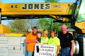 A.C. Jones Trucking Named Co-Business Of The Month | Cass County ... Dick Jones Trucking Transporting Goods Since 1935 Jason Inc Home Facebook Jack Pin By Steve On Mack Supliner R700 R722 Etc Pinterest Big Sky Country Revisited I90 In Montana Part 1 Westbound I64 Indiana Illinois Pt 6 Shell Rotella Superrigs Heads To Virginia Land Line Magazine Solved Fancing A Truck Is Purchasing N Brothers Best Image Kusaboshicom How Went From A Great Job Terrible One Money Why Trucks Are One Step Closer Automatic Brakes Fortune