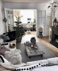 pin by anja ten on wohnzimmer bohemian living room decor