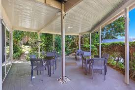 100 Treetops Maleny Terrace Cottages Accommodation